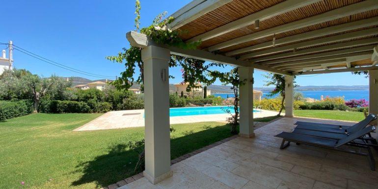 Hus - SRE988505 - Salanti, Kranidi, Argios 10