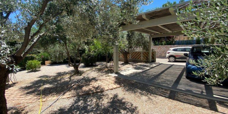 Hus - SRE988505 - Salanti, Kranidi, Argios 5
