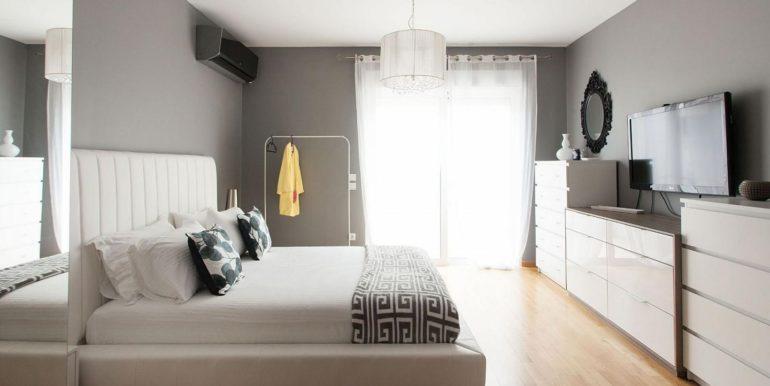 Lägenhet - PMD2760 - Glyfada 1