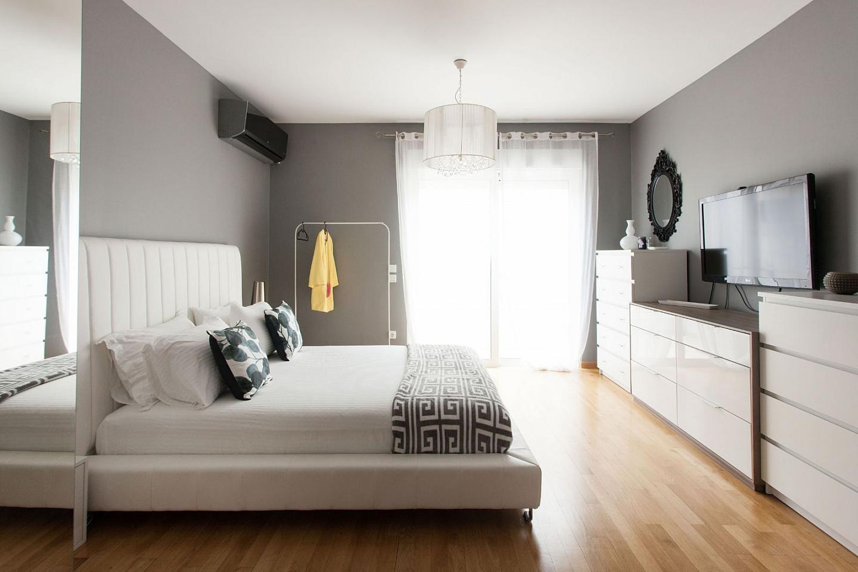 Lägenhet – PMD2760 – Attika – Glyfada