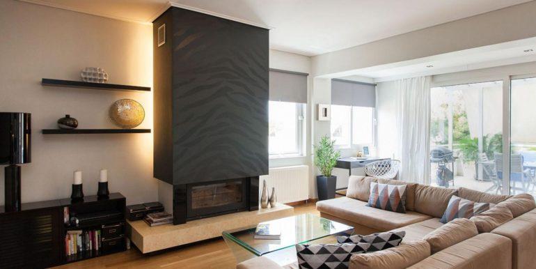 Lägenhet - PMD2760 - Glyfada 2