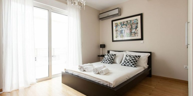 Lägenhet - PMD2760 - Glyfada 6