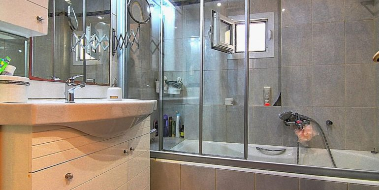 Lägenhet - PMD3378 - Allimo 3