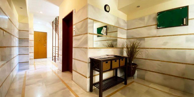 Lägenhet - PMD3378 - Allimo 4