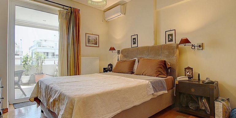 Lägenhet - PMD3378 - Allimo 5