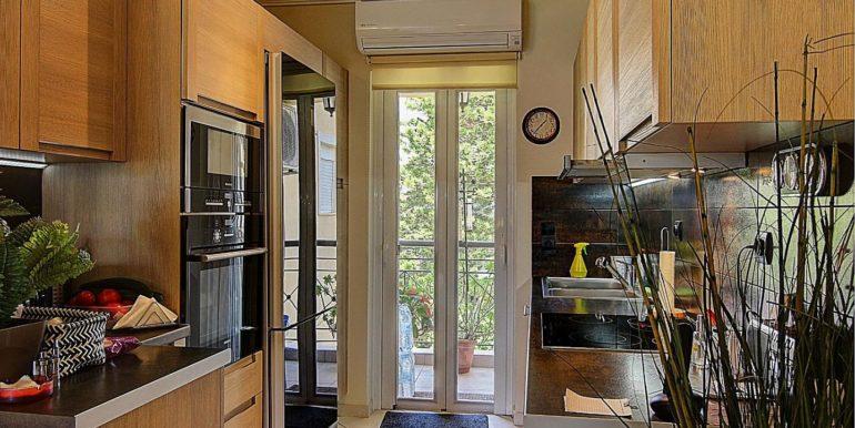 Lägenhet - PMD3378 - Allimo 6