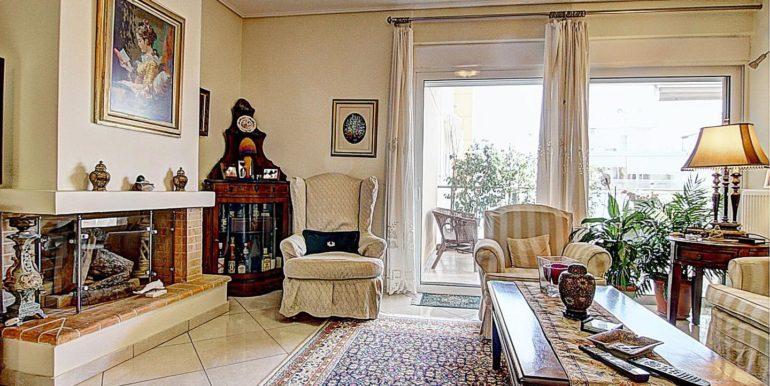 Lägenhet - PMD3378 - Allimo 7