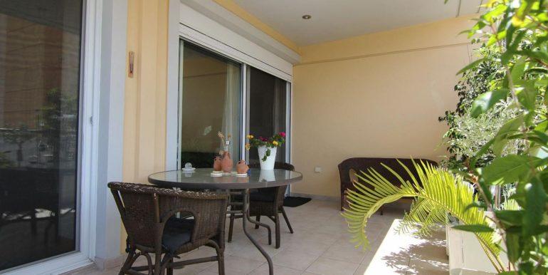 Lägenhet - PMD3378 - Allimo