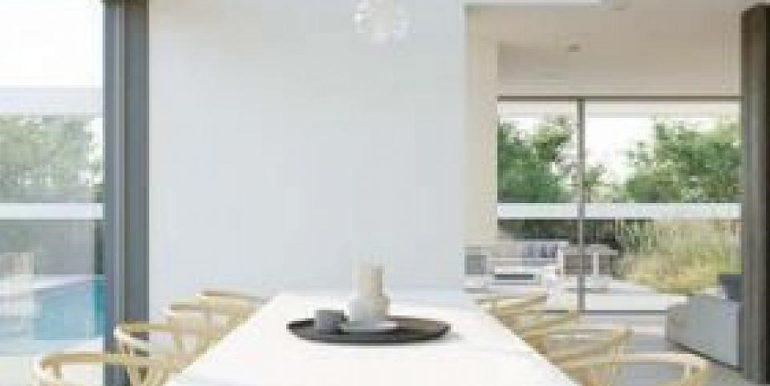 Lägenhet - PMD3409 - Glyfada 1
