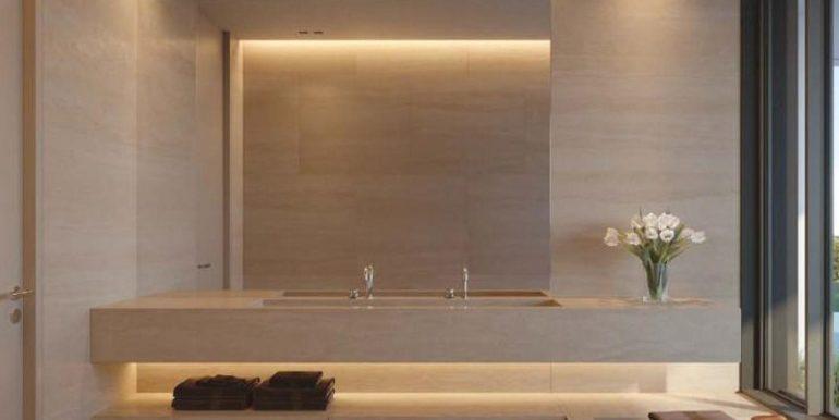 Lägenhet - PMD3409 - Glyfada 4