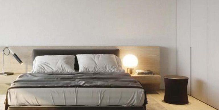 Lägenhet - PMD3409 - Glyfada 6