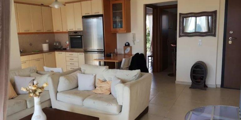 Lägenhet - SRE921755 - Drepano, Asini Argolis 4