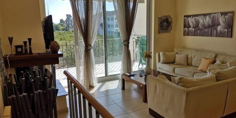 Lägenhet - SRE921755 - Drepano, Asini Argolis 5