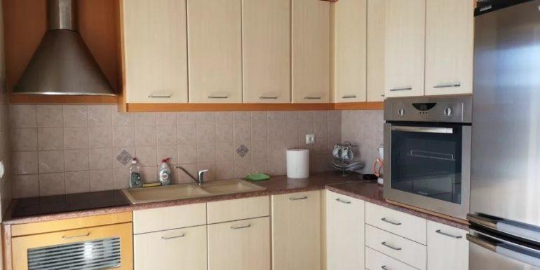 Lägenhet - SRE921755 - Drepano, Asini Argolis
