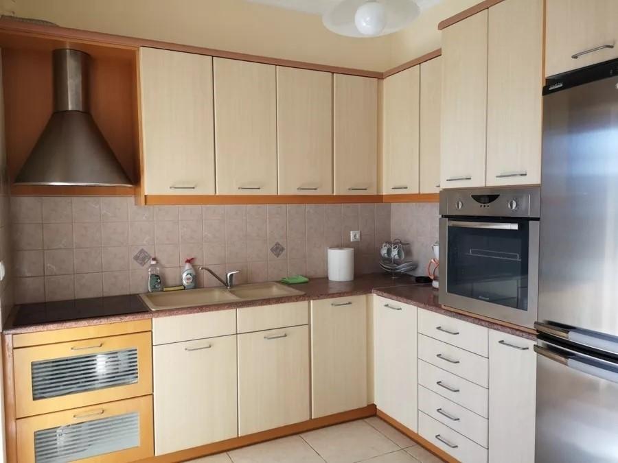 Lägenhet – SRE921755  – Peloponnesos – Drepano, Asini Argolis
