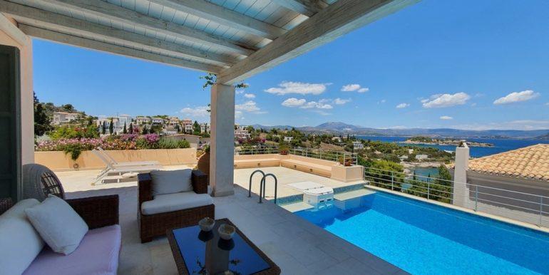 Maisonette - SRE976737 - Agios Aimilianos, Kranidi 2