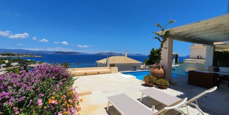 Maisonette - SRE976737 - Agios Aimilianos, Kranidi 3
