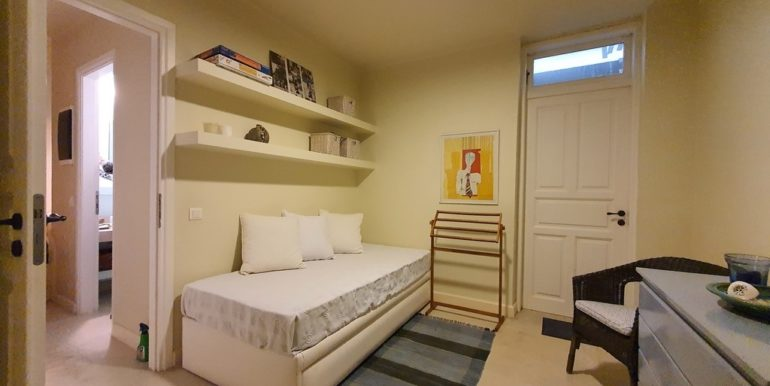 Maisonette - SRE976737 - Agios Aimilianos, Kranidi 6