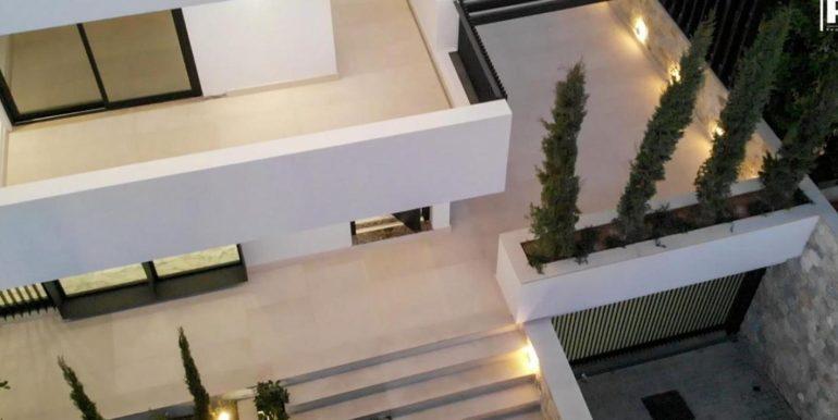 Penthouse- PMD2402 - Voula 10
