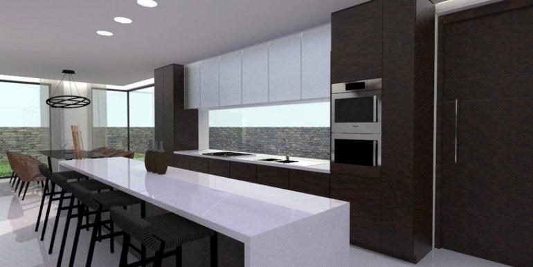 Penthouse- PMD2402 - Voula 6