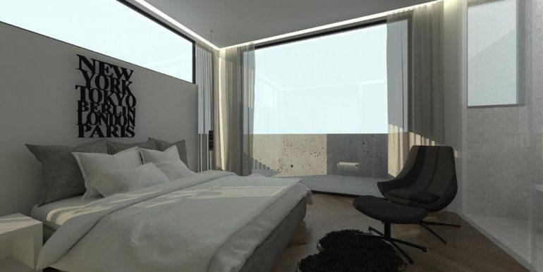 Penthouse- PMD2402 - Voula 7