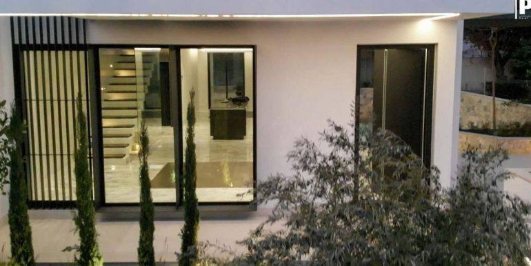 Penthouse- PMD2402 - Voula 8