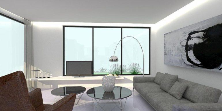 Penthouse- PMD2402 - Voula11