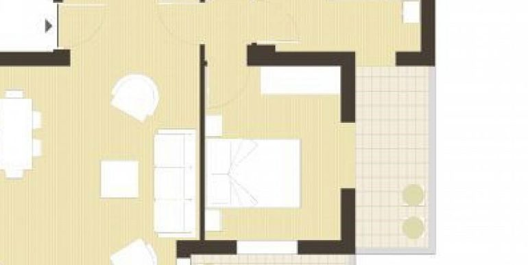 Penthouse - PMD3221 - Glyfada 3
