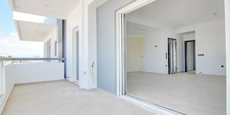 Penthouse - PMD3405 - Elliniko 7