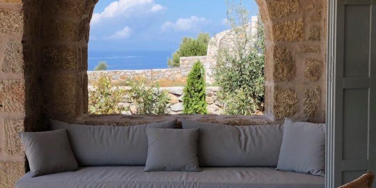 Villa-Balcony-_IMG_1447-e1597154535268