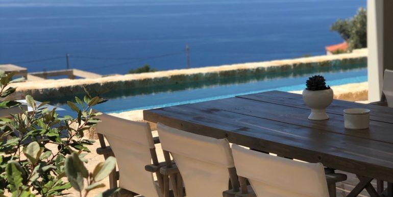 Villa-balcony-view_IMG_1485