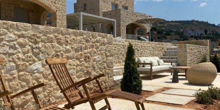 villa_13-e1596721719450