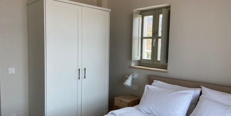 villa_bedroom_2