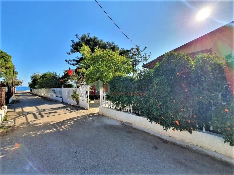Villa – SRE1124106 – Argolis – Nea Epidavros