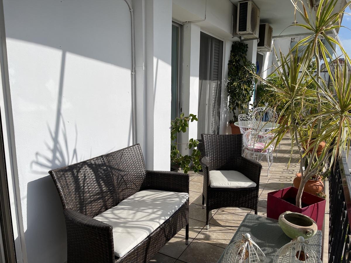 Lägenhet – SRE1141163 – Peleponnesos – Xinos, Messini
